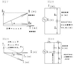 図27-30